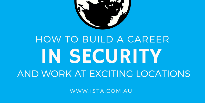 guide-to-becoming-a-security-guard